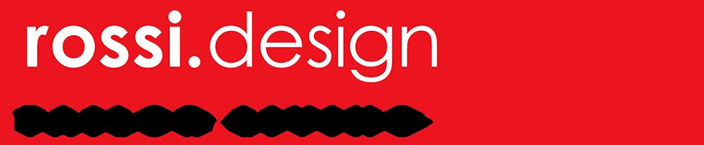 Rossi Design